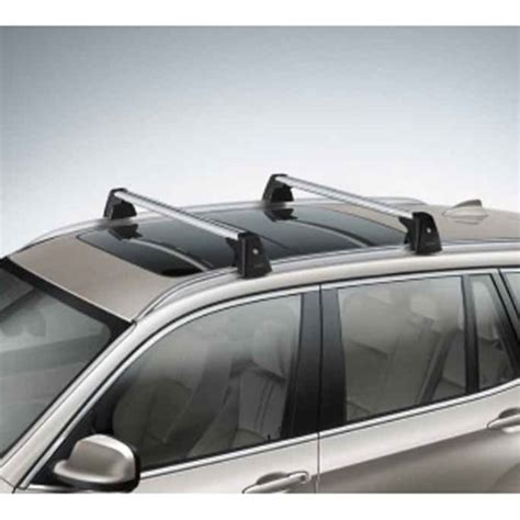 Bmw X3 Roof Rack by Bmw X3 F25 Genuine Factory Oem 82712338614 Profile Roof