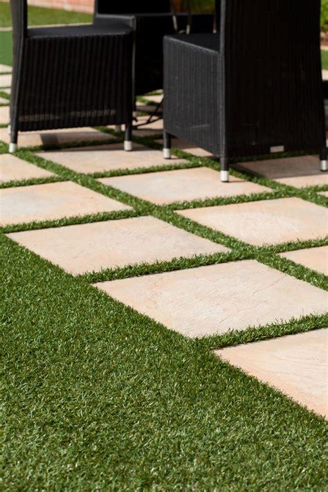 ideas  gardening  artificial grass sa garden