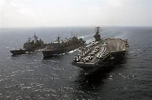 Us Navy Battle Group   Foto Bugil Bokep 2017