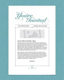 sle wedding invitations wording invitation letter for new business opening wedding