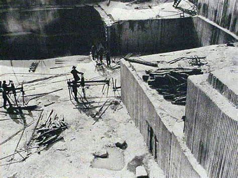 oglesby quarry new encyclopedia