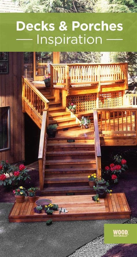 woodworking shops   woodworkingtableaccessories