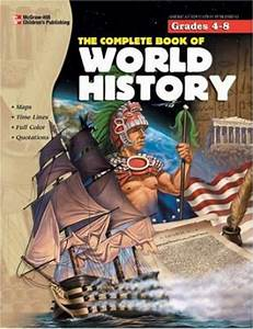 History Book Covers #50-99