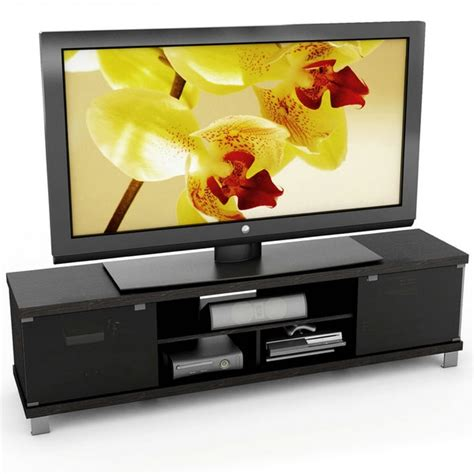 50+ Tv Stands For 70 Flat Screen  Tv Stand Ideas