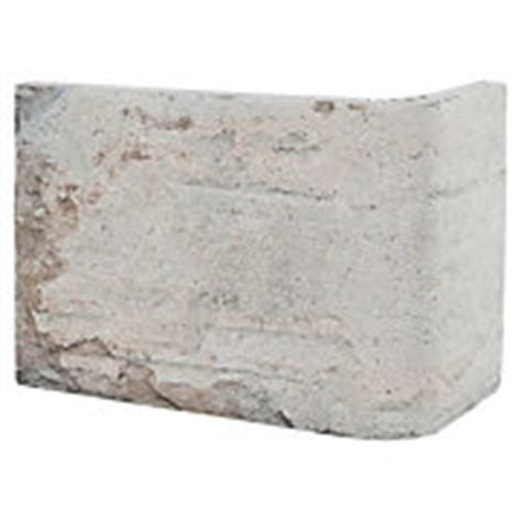 new york soho brick look porcelain tile 4in x 8in