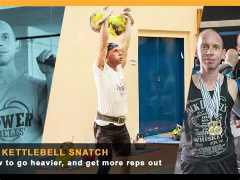 snatch kettlebell crossfit changed gs