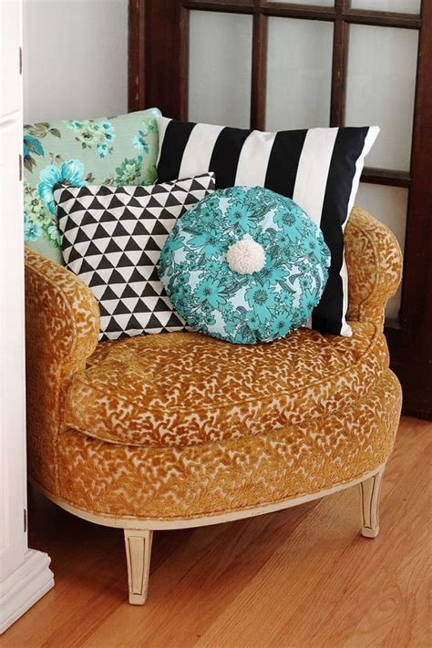 diy throw pillows diy accent pillows to update your home