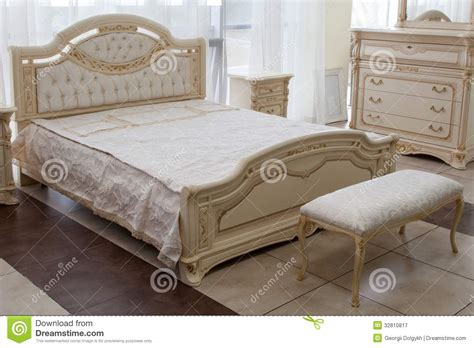 style chambre awesome chambre a coucher royal italy images design