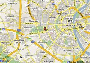Google Maps Köln : map of holiday inn cologne am stadtwald cologne ~ Eleganceandgraceweddings.com Haus und Dekorationen