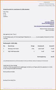 Ebay Privatverkauf Rechnung Wie Schreibt Man Eine Perfekte Rechnung