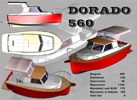 Small Displacement Motor Boat by Plywood Boat Design Net Autos Post