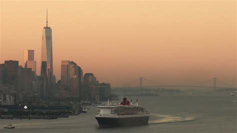 Cruise Ships New York | Fitbudha.com
