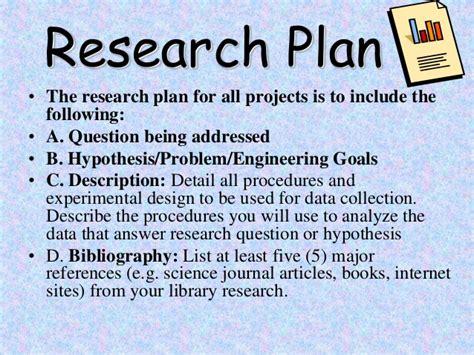 write  science fair bibliography
