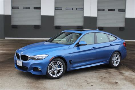 2014 Bmw 3 Series Review by 2014 Bmw 3 Series Review Ratings Specs Prices And