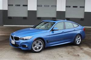 Serie 3 Gt : 2014 bmw 3 series gran turismo first drive ~ New.letsfixerimages.club Revue des Voitures