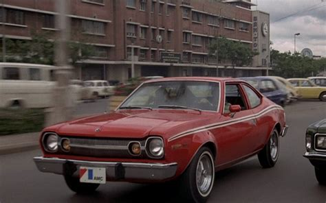 The Cars Driven by Secret Agent James Bond - 7/17