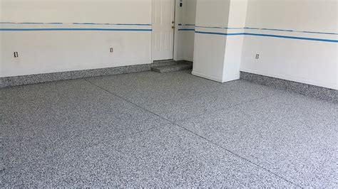 epoxy flooring hawaii flooring augusta ga evans ga sexy floors augusta ga