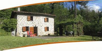 Tuscan Cottage Storey Guests Rural Detached Sleeping