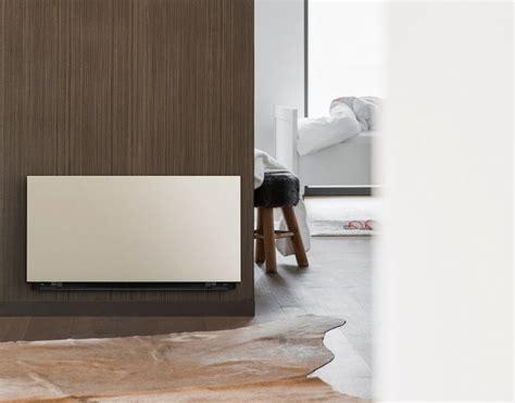 ventilconvettore fan coil  pavimento niva fc vasco