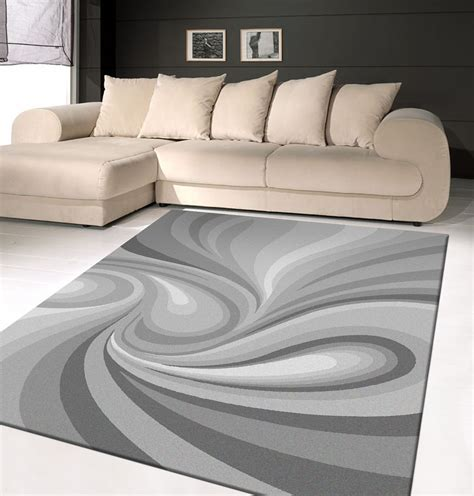 amazingly soft  fluffy rug designs   home