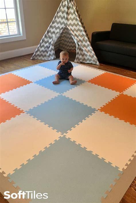 219 best Playroom Ideas/Kids Room Ideas images on