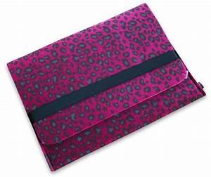 Günstig Laptop Kaufen : noratio notebooktasche sleeve f rr 13 3 zoll laptops g nstig kaufen ~ Eleganceandgraceweddings.com Haus und Dekorationen