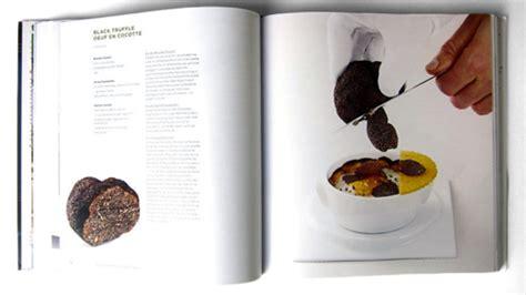 livre cuisine chef daniel my cuisine le nouveau livre de
