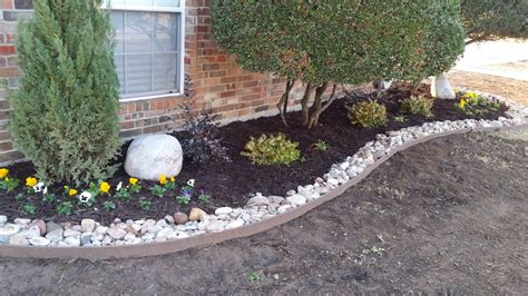 landscaping price landscape rock prices outdoor goods