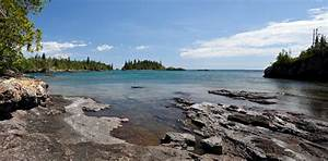 Best National Parks Near Minnesota « WCCO | CBS Minnesota