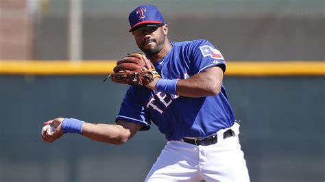texas rangers wont interfere  russell wilsons nfl