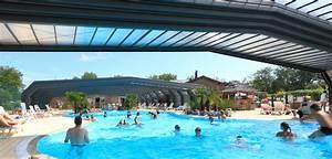 piscines couvertes chauffees en baie de somme au camping a With camping baie de somme piscine couverte 2 camping baie de somme piscine couverte camping avec
