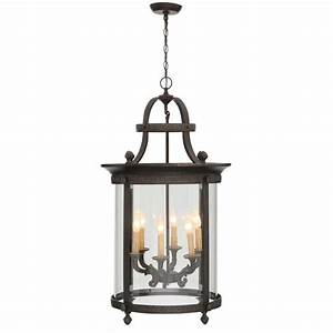 World imports chatham collection light french bronze