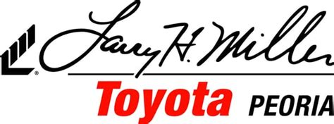 Larry Miller Toyota by Photos For Larry H Miller Toyota Peoria Yelp