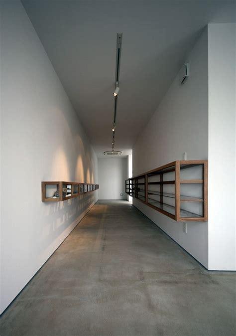 Estrich Bodenbelag Wohnbereich by Estrich Der Fu 223 Boden Im Industrial Style My Dreamhouse