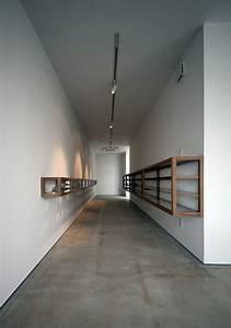 Fußboden Fliesen Verlegen : estrich der fu boden im industrial style f r moderne und minimalistische raumgestaltung ~ Sanjose-hotels-ca.com Haus und Dekorationen