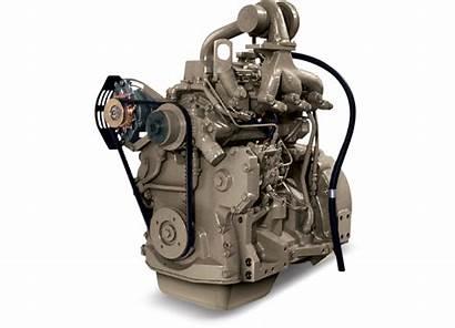 Industrial Deere Engine Diesel Engines Generator Drive
