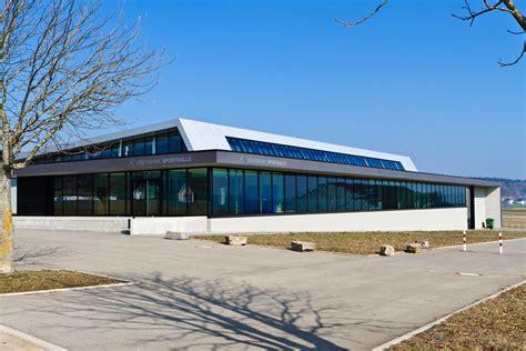 metallbau m 252 nch gmbh brigachtal glas und metallbau modernster glas und metallbau f 252 r