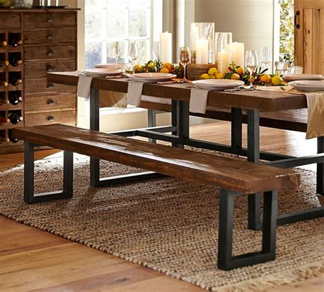 oval kitchen table with bench 17 best ideas about dining table bench on