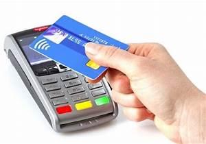 Desactiver Carte Bleue Sans Contact : lecteur carte bancaire sans contact ~ Medecine-chirurgie-esthetiques.com Avis de Voitures