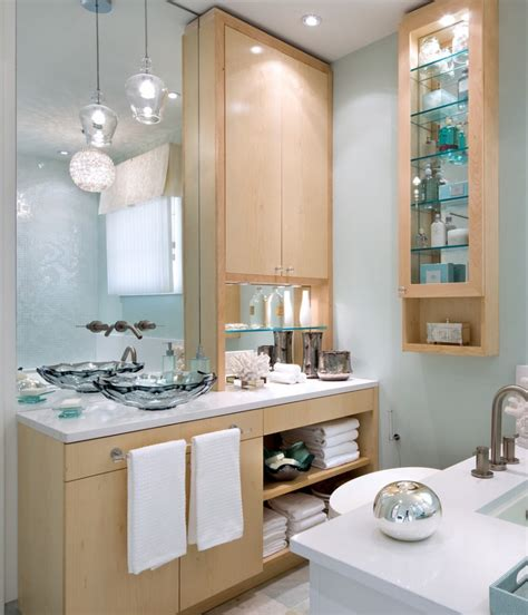 Candice Bathroom Design by Cabinets To Get Dressing Room Wall Cabinet Design Ideas