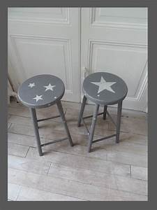 Atelier Des 4 Saisons : 1000 images about tables de chevet on pinterest atelier couch and mariage ~ Melissatoandfro.com Idées de Décoration