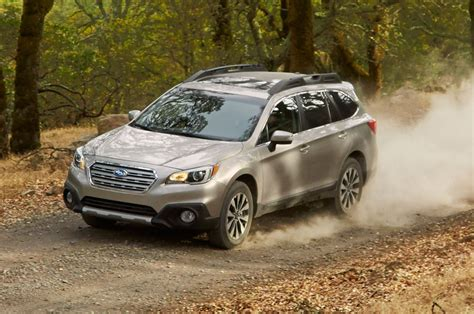 2015 subaru outback colors new 2015 subaru outback review and specs