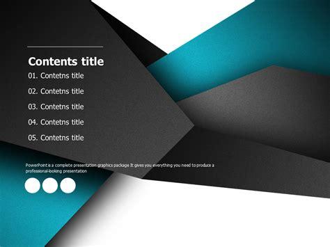 design templates for powerpoint 2013 design ppt template goodpello