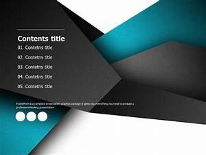 design ppt template goodpello With design templates for powerpoint 2013