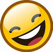 Resultado de imagen de emoticones