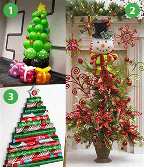 christmas office decorations building interiors inspiration
