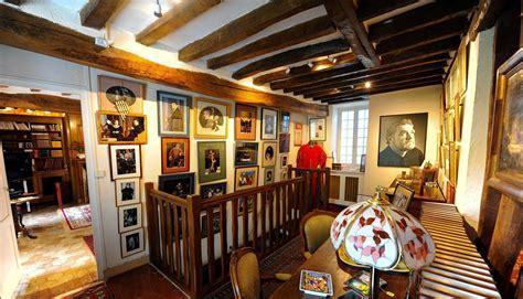 chambre d hote la bergerie chambres d 39 hôtes de charme maintenon chartres en eure