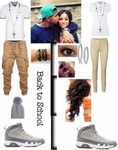 U0026quot;Swag In Uniform.u0026quot; by i-am-the-female-rayray liked on Polyvore | Style inspiration | Pinterest ...