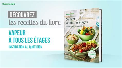 cuisine vapeur thermomix cuisine au quotidien thermomix pdf er87 jornalagora