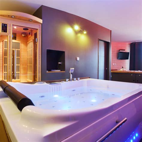 chambre spa lyon awesome lyon chambre spa pictures amazing house design
